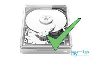 hard-disk-health-check