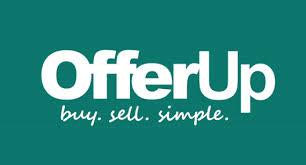 offerup banner